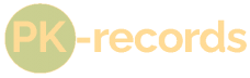 PK-records